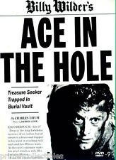 Ace in the hole (Reporter des Satans)