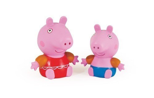 2017-zoggs-peppa-pig-george-swim-squirts-382223