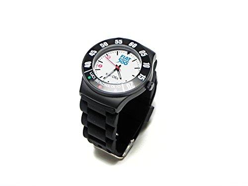 fiat-bracelet-montre-en-silicone-fiat-500-noir