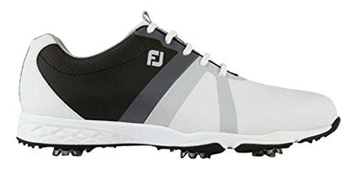 Footjoy FJ Energize, Chaussures de Golf Homme, 58114...