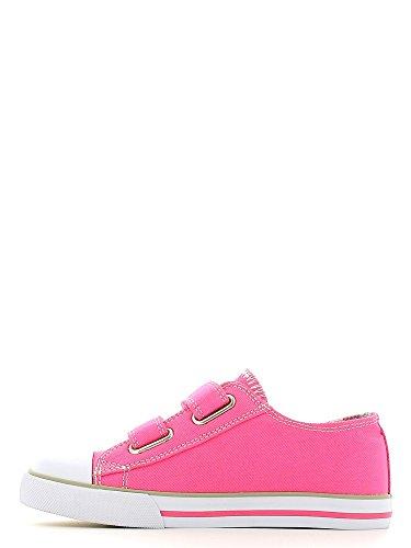 Chicco , Jungen Sneaker Violett