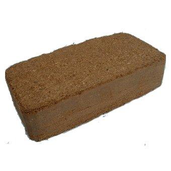 brique-bloc-de-fibre-de-coco-dshydrate-pour-la-culture-650g-10l