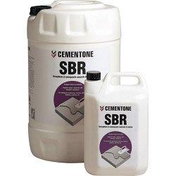 cementone-sbr-5l