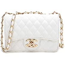 e3071ed2608fd Handbag neue Welle Paket Kuriertasche Damen weiblichen Beutel Handtaschen  für Frauen Handtasche