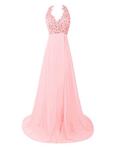 dresstellsr-long-chiffon-prom-dress-with-appliques-wedding-dress-maxi-dress-evening-party-wear