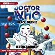 """""""Doctor Who"""" - Black Orchid (Classic Novels)"""