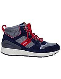 Amazon.it  scarpe polo ralph lauren - 45   Scarpe da uomo   Scarpe ... 05ded9a4943