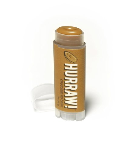 chocolate-lip-balm-hurraw-balm-43gm