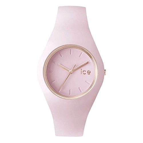 Ice-Watch ICE-GL-PL-U-S-14 Orologio da polso donna
