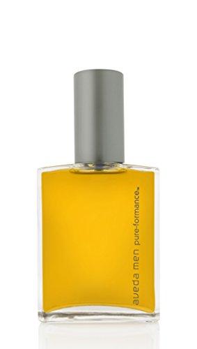 AVEDA Men Pure-Formance Aroma Spray, 50 ml