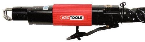 KS Tools 515.3000 Sierra de sable neumática para carrocerías, 790mm