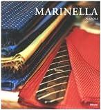 Marinella. Napoli. Ediz. illustrata