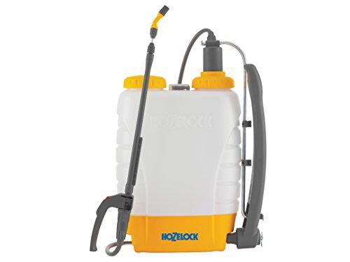 Hozelock Drucksprüher Plus 16 Liter (max. Befüllung* 14l)