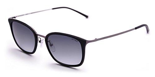 Sting SS4903 0568 Brillen, mehrfarbig