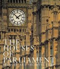 the-houses-of-parliament-history-art-architecture