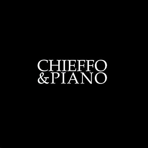 Chieffo&Piano