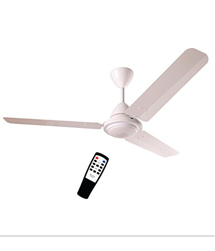 Gorilla Energy Saving BLDC Ceiling Fan- 1200 mm- Saving Rs...