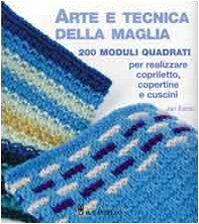 arte-e-tecnica-della-maglia