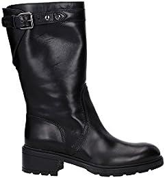 hogan stivali donna