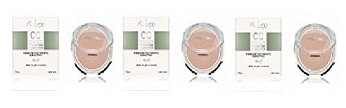 lepo-3-packs-of-cc-compact-foundation-corrector-no-2-blends-and-minimize-imperfections