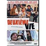 Bild von Deuxième vie [FR Import]