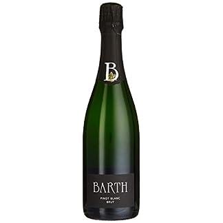 Wein-und-Sektgut-Barth-Hattenheim-Pinot-Blanc-Brut-Rheingau-Sekt-b-A-1er-Pack-1-x-750-ml