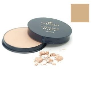 Max Factor Creme Puff Powder - Nouveau Beige 13 21g by Max Factor