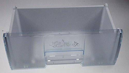 BEKO-Schublade klein congel für gwp6127ac Side-by Beko
