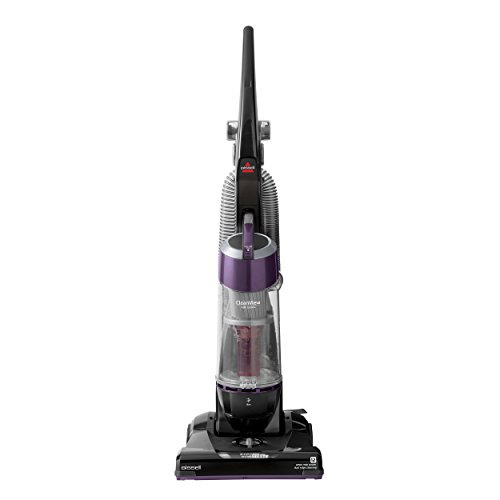 BISSELL 9595A Vacuum with OnePass - Corded by Bissell