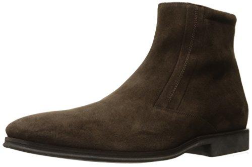 bruno-magli-mens-raspino-boot-dark-brown-os-n-105-m-us