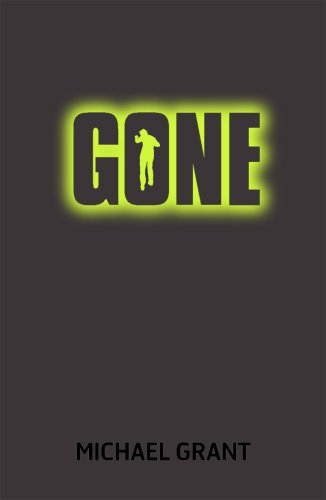 Gone: 2016 ANZ Tour Edition