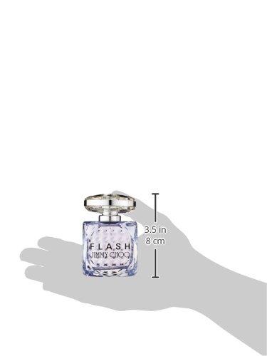 Jimmy Choo Flash Eau de Parfum - 100 ml
