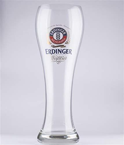 Erdinger Weizenbierglas 3,0L