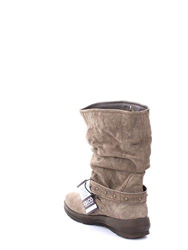 IGI&Co, Damen Stiefel & Stiefeletten  beige Taupe Taupe
