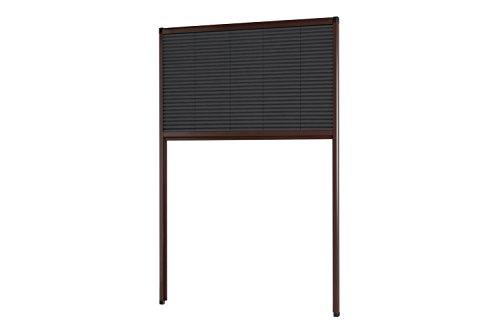insektenschutz dachfenster verdunkelung juli 2018 vergleich test kaufen. Black Bedroom Furniture Sets. Home Design Ideas