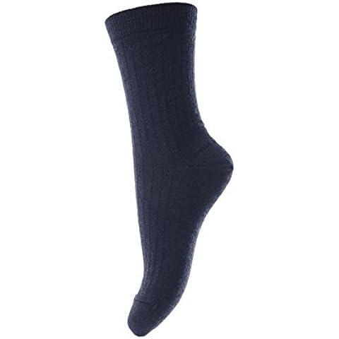 MP Socks Ankle Rib, Calze (Rib Socks)