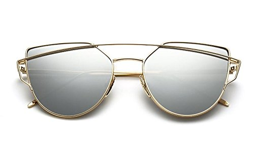akabela-damen-herren-katzenauge-sonnen-brillen-uv400-twin-trager-metallrahmen-flachlinsen-spiegel-po