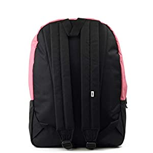 312Sf TUQsL. SS300  - Vans Mochila WN Real BackPack