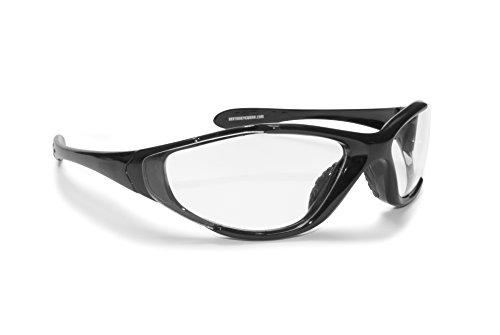 photochrome-sportbrille-antibeschlag-fr-radfahren-golf-skifahren-antifog-glser-by-bertoni-f200ten-it