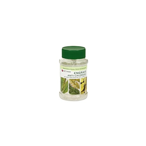 engrais-anti-chlorose-420g