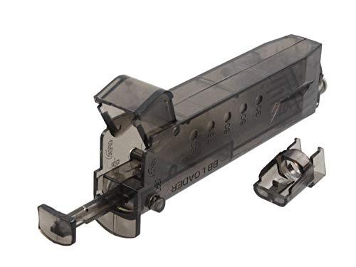 Airsoft BB Speedloader / Loading Tool für ca. 90 BBs