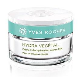 yves-rocher-hydra-vegetal-24h-rich-hydrating-cream-50ml
