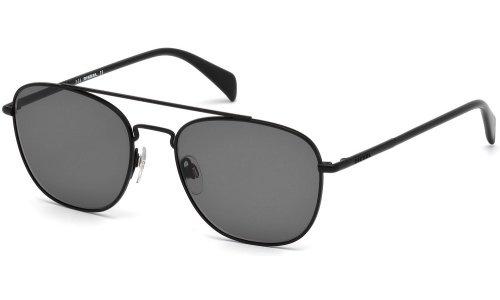 Diesel Sonnenbrille (DL0194)