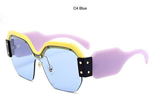 NNGETUI Berühmte Marke Stilvolle Cat Eye KleinenRahmen Frauen Sonnenbrille Luxusmarke Trend Shades Sonnenbrille Weiblich Neueste Uv400
