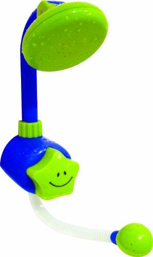 koo-di-kd615-lustige-spielzeugdusche