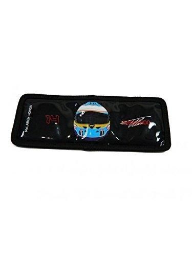 mclaren-honda-fernando-alonso-wallet-talla-33x26x22-color-negro
