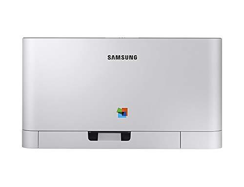 Samsung SL C 430 W Stampanti