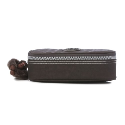 kipling-duo-box-pen-pencil-case-expresso-brown