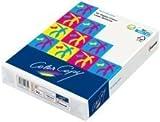 Mondi ColorCopy Kopierpapier 120g/m² DIN A5 VE = 1000 Blatt für Laserdrucker und InkJet geeignet