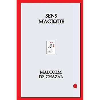 Sens Magique